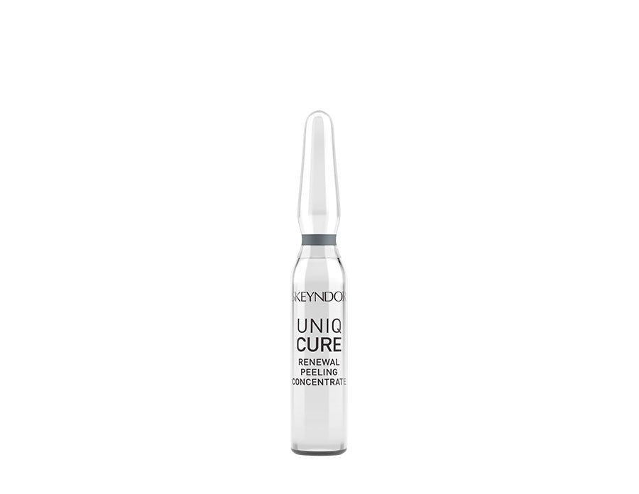 SKEYNDOR UNIQCURE Renewal Peeling Concentrate