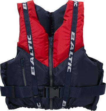 Baltic PFD Life jacket