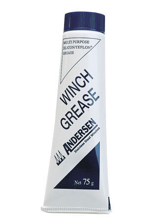 Anderson Winch Grease 75g