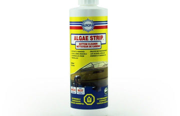 Aurora Algae Strip– Bottom Cleaner 450ml