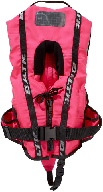 Baltic Life jacket - Toddler