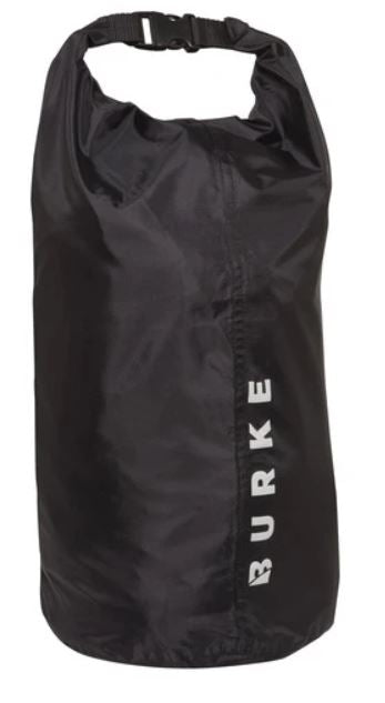 Roll Top Dry Bag 13ltr