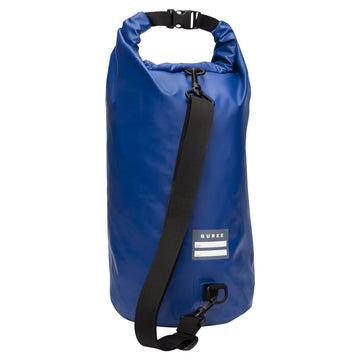 SuperDry Roll Top Dry Bag 25ltr