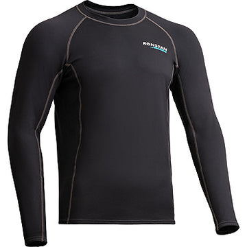 Ronstan Thermal Top - CL210