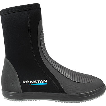 Ronstan Race Boot - CL620
