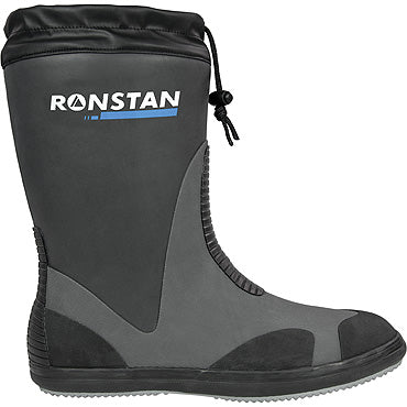 Ronstan Offshore boot - CL640
