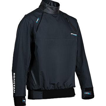 Copy of Ronstan Regatta Smock Top - CL810 Large