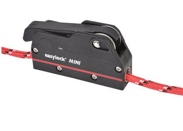 Easylock Rope Clutch Mini