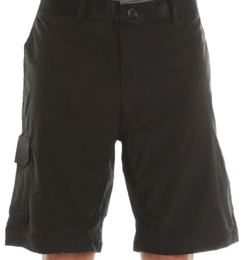 Shorts - Burke Evolution Sailing Short Large