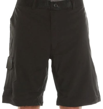 Shorts - Burke Evolution Sailing Short