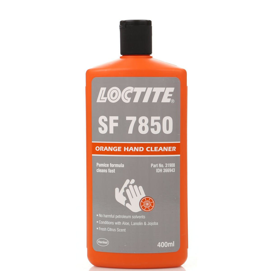 Hand Cleaner - Loctite 400ml