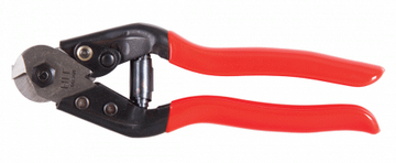 Wire Cutters - small