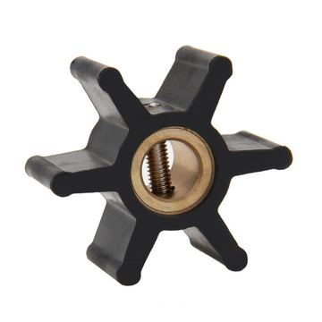 Jabsco Impeller Kit 4528-0001
