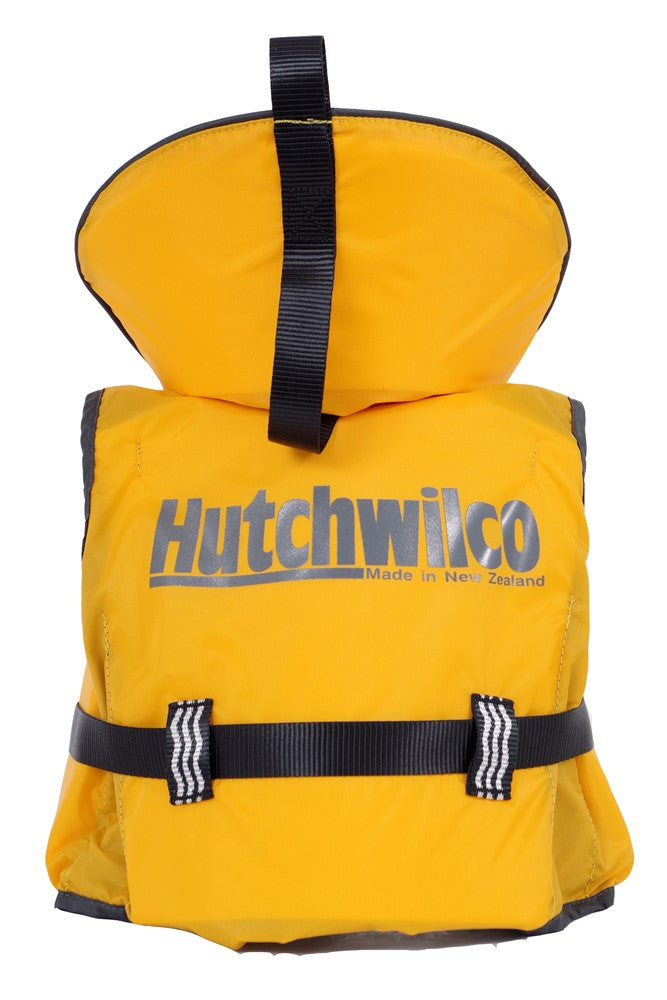 HUTCHWILCO CHILDRENS LIFEJACKETS