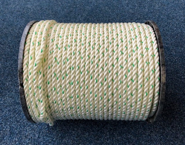 Nylon Rope - Roll