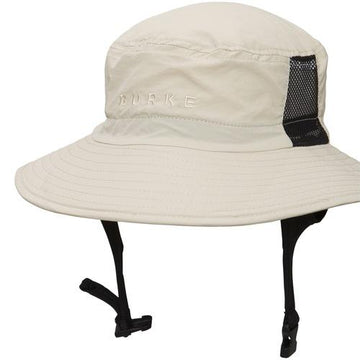 Profile Mesh Panel Sun Hat