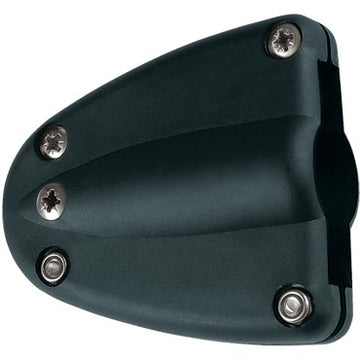 RC00140	Batten Receptacle