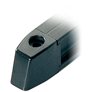 Ronstan Track end to suit RC6190 track - RC61980