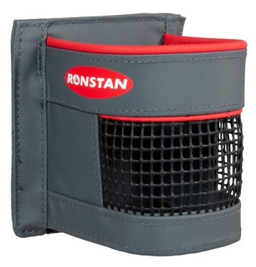 Ronstan Drink Holder - RF3951