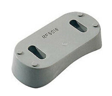 Ronstan RF5016 Curved Cleat Riser
