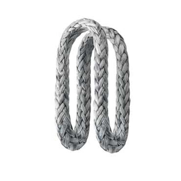 Ronstan Dyneema® Link to suit use of Series 55 & Series 40 BB Orbit Blocks™ - RF9004-09
