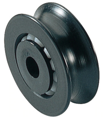 Ronstan RF1766 Ball bearing Sheave 38mm