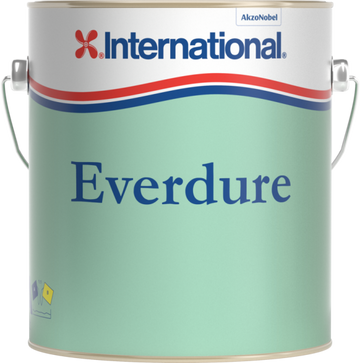 International Everdure Primer
