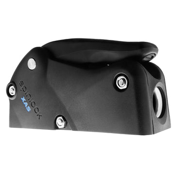 Spinlock XAS CLUTCH