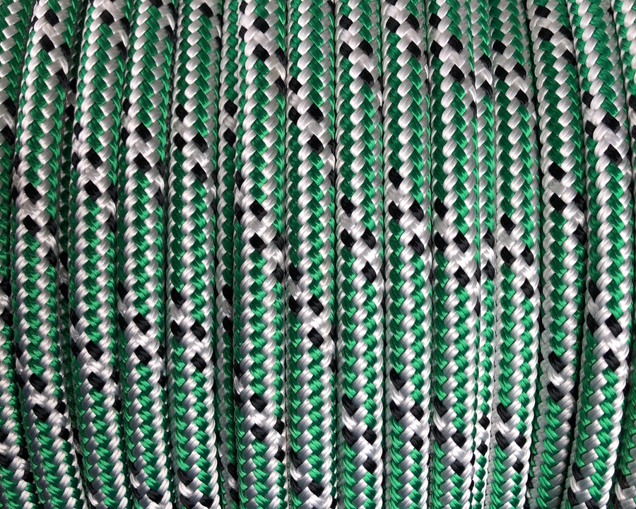Dyneema Double Braid 10mm