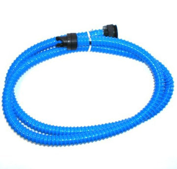 Inflatable Boat Pump Adaptor W/Hose