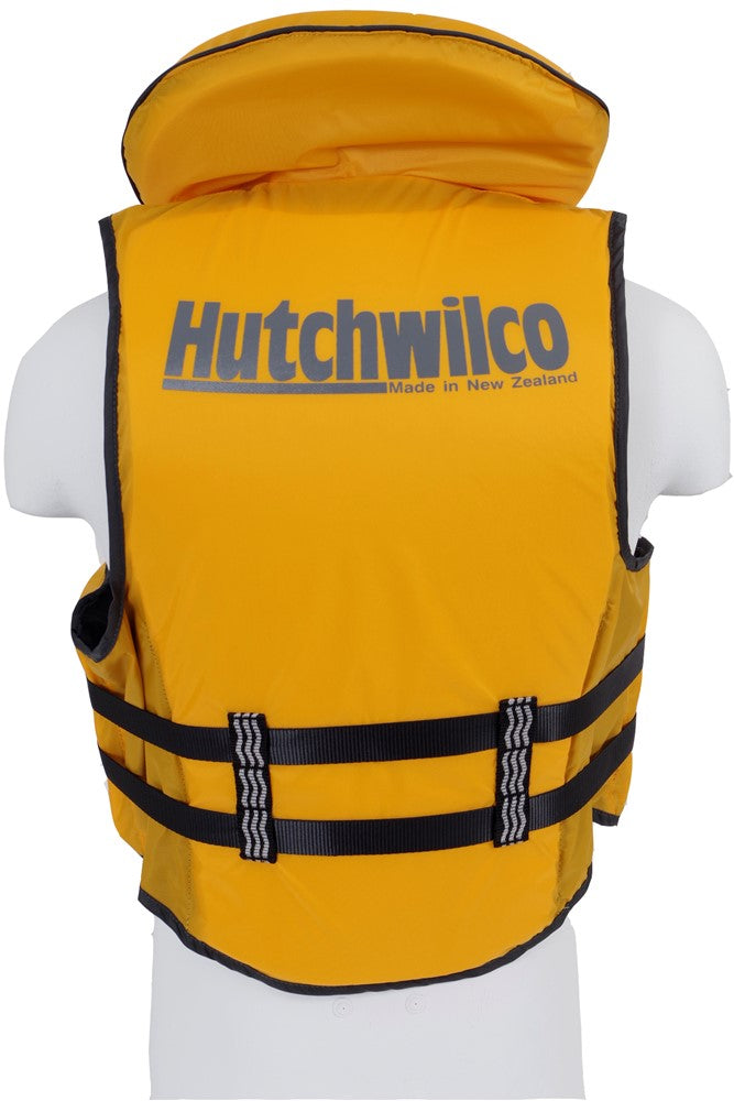 Hutchwilco Mariner Classic Adult