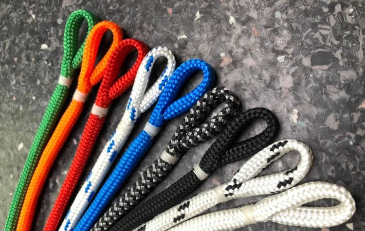 Rope Splicing Service
