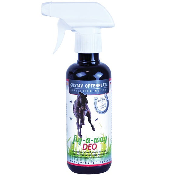 Spray DEO Fly-a-way