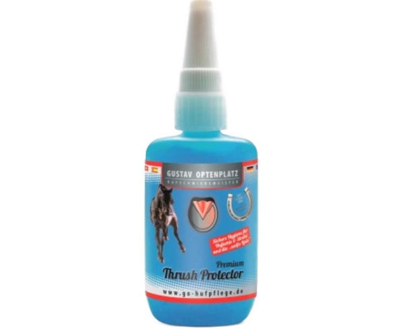 Thrush Protector gel fourchette1