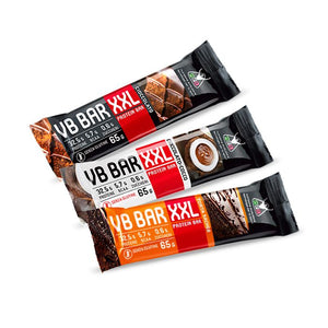 VB BAR XXL NET 65g - NUTRITION STORE ROMA