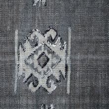 Load image into Gallery viewer, TRIBAL FADED RUG