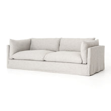 Load image into Gallery viewer, HABITAT SOFA