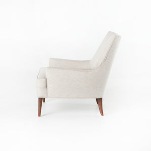 DANYA CHAIR
