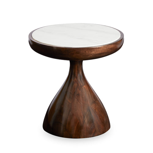 Buenos Aires Accent Table