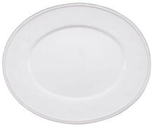 Load image into Gallery viewer, Clos du Manoir Dinner Plate