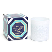 Load image into Gallery viewer, Shelter Island Jet Set Candle