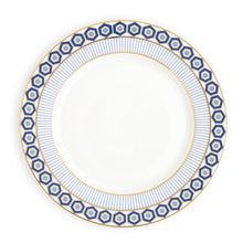 Load image into Gallery viewer, Newport Salad/Dessert Plate