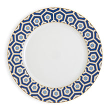 Load image into Gallery viewer, Newport Dinner Plate