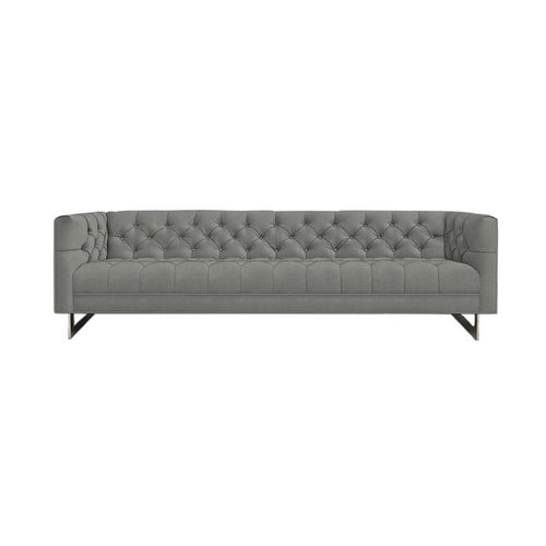 Baxter Deep Grand Sofa