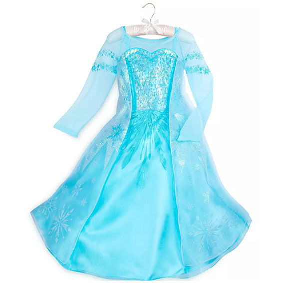 Girls Costume 1-5 years old