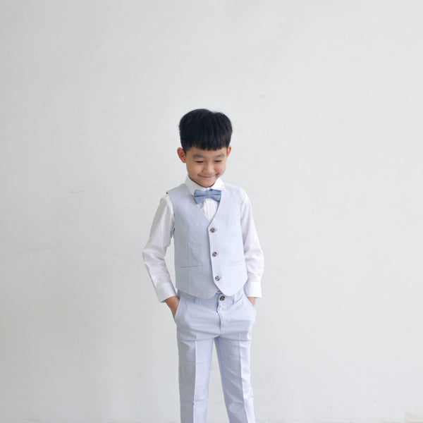 Ollie Oxford Set