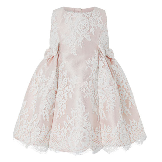 Baby Valeria Dress