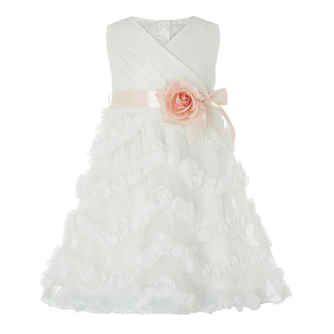 Beau Blossom Dress