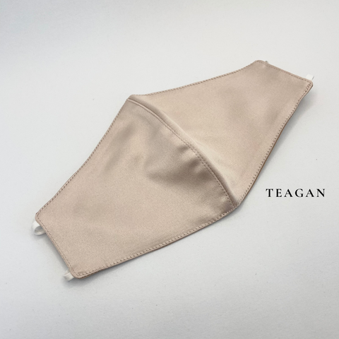 Teagan Reversible Mask