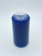 Load image into Gallery viewer, Custom Light Malt Agar Ready Pour 500ml Polypropylene Bottle
